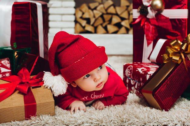 """7 απρόσμενοι """"χριστουγεννιάτικοι"""" κίνδυνοι"""