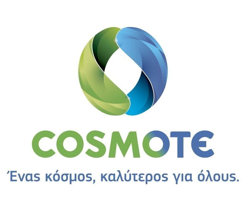 H COSMOTE ανταποκρινόμενη στην πρόσκληση του Υπουργού Επικρατείας και Ψηφιακής Διακυβέρνησης, Κυριάκου Πιερρακάκη ανακοίνωσε μια σειρά από ενέργειες για τη διευκόλυνση της επικοινωνίας