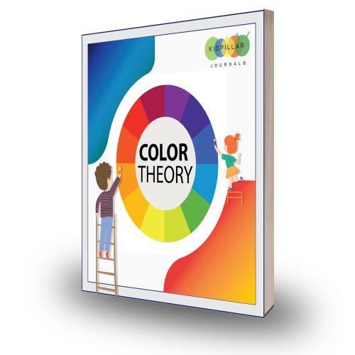 color science kids