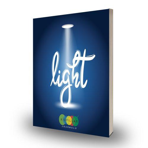 light science for kids