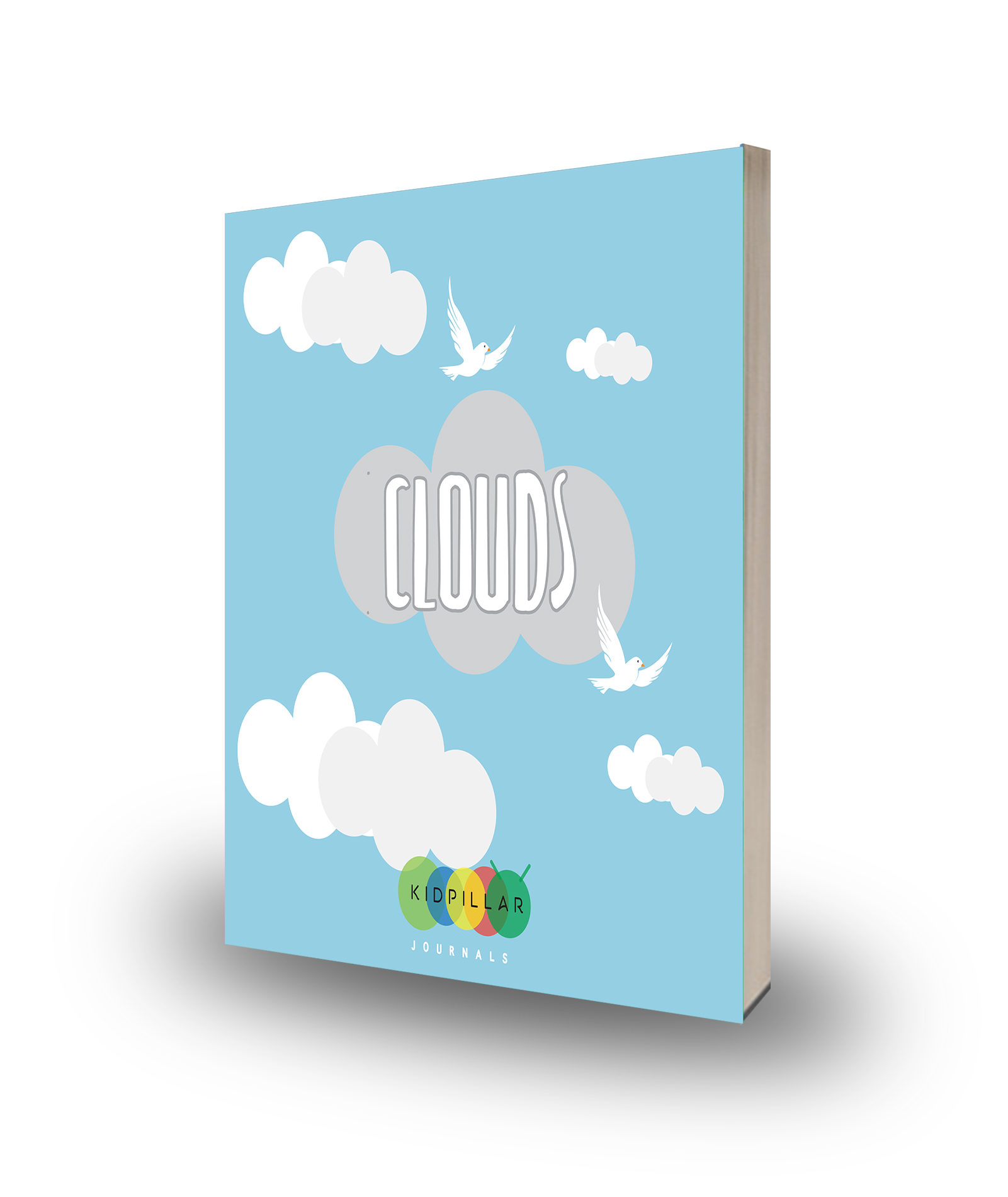 Clouds Cloud Type