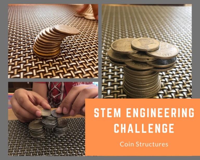 STEM Activities for kids12