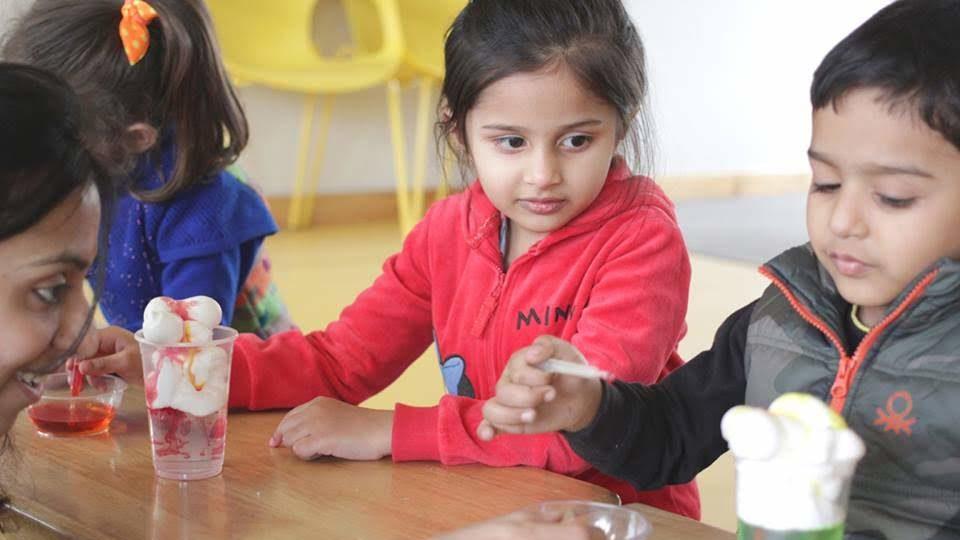 STEM Activities for kids1