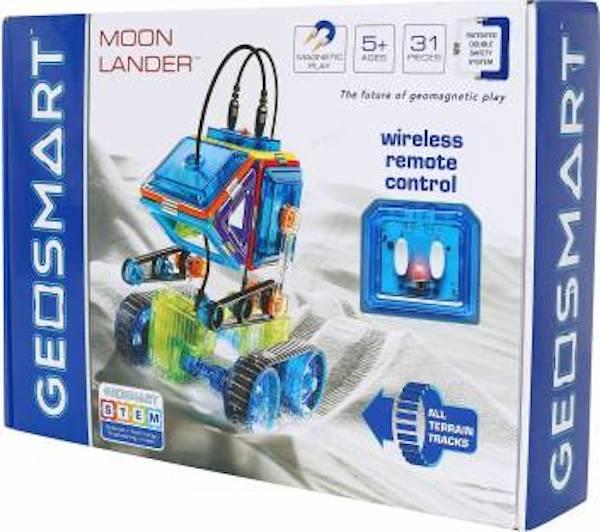 robot toys for kids