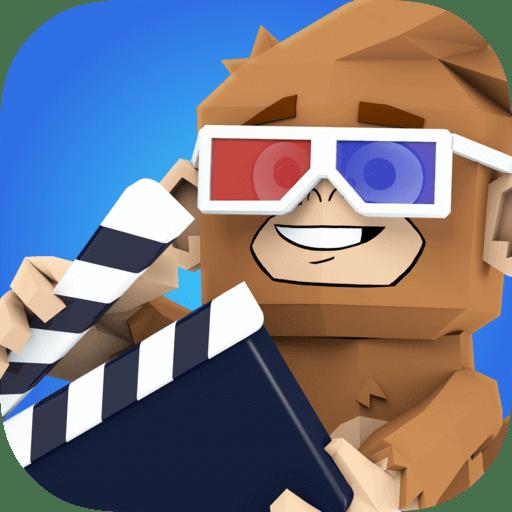 online game app for kids