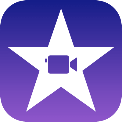 Video editing apps for kids