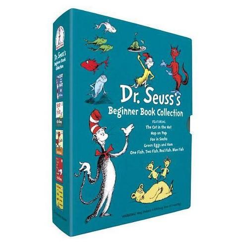 Dr Seuss riddles for kids