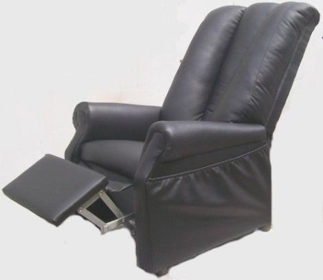 kid recliner chair cover and sash hire aberdeen high back special needs recliners children s 329 00 usd