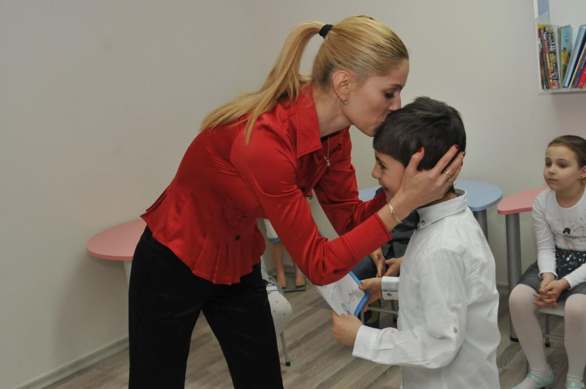 24 часа.bg: Как децата да слушат родителите си?
