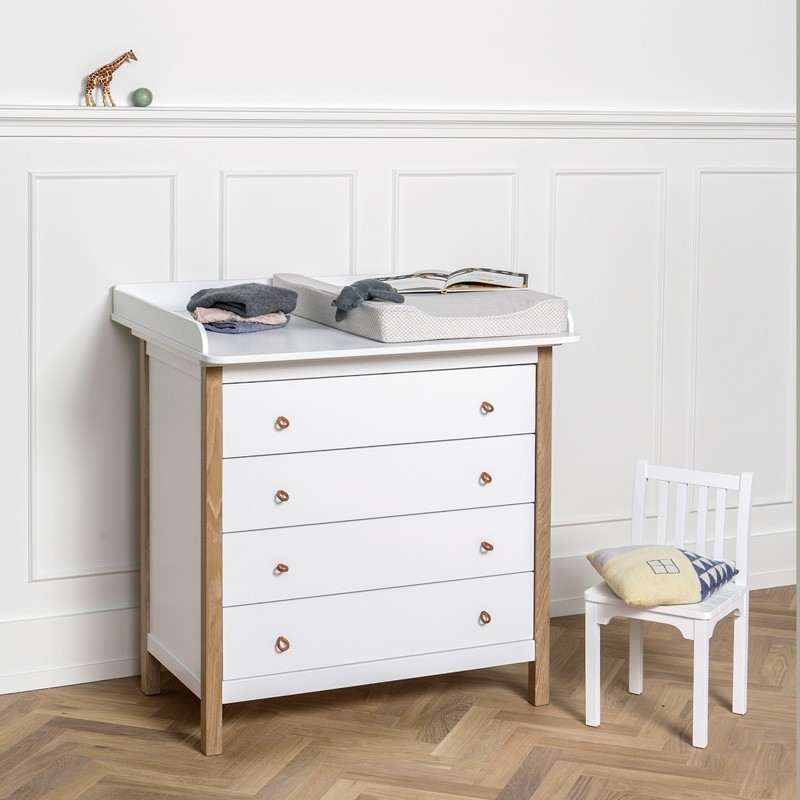Baby Kids Furniture Outlet