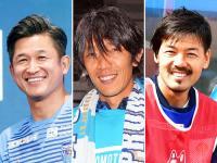 [写真]=日刊スポーツ