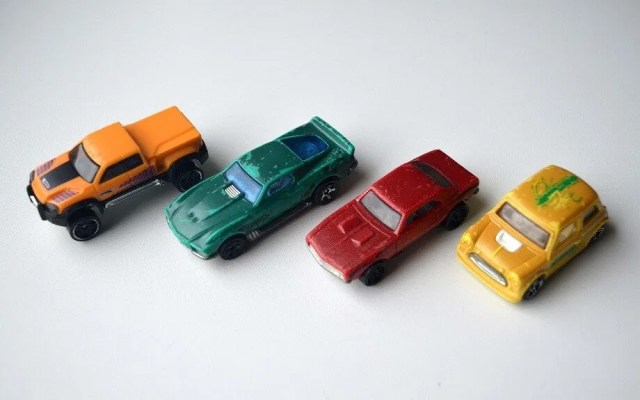 hot-wheels-color-shifters-warm