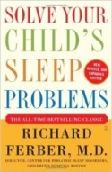 Solve-Your-Childs-Sleep-Problems-New-Revised-and-Expanded-Edition