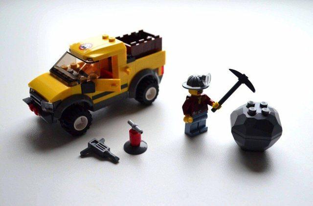 lego-city-mining-4x4