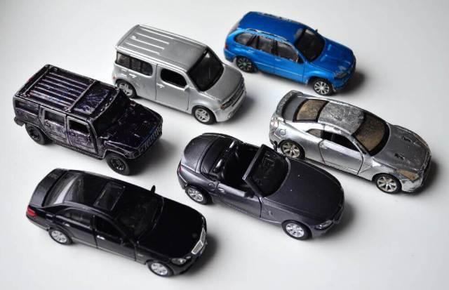 maisto-1-43-die-cast-cars