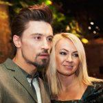 Билан с Рудковской