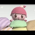 Малышарики – Попрыгушки (10 серия)   Развивающие мультфильмы для самых маленьких 1,2,3,4 года