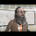 Волшебная лаборатория – Нанотехнология – Армия (Часть 7)