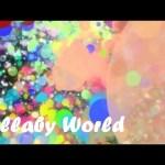 ❤ 8h ❤ Baby sleep music – Lullabies for Babies to go to Sleep –  Baby lullaby songs go to sleep
