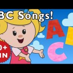 ABC Songs and More | Nursery Rhymes from Mother Goose Club!