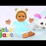 Baby Jake – All Around The World