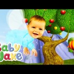 Baby Jake – Buzzy Bee Adventure