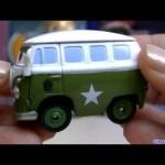 Camo Fillmore Mini adventures Cars with Sarge Sarge's Boot Camp Disney Pixar