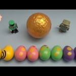 Disney Zootopia Surprise Egg Learn-A-Word! Spelling Jungle Words! Lesson 4