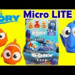 Finding Dory Micro LITES