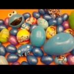 Huge 50 Surprise Egg Opening for BOYS!  Kinder Surprise Disney Pixar Cars Batman Spiderman Lego