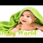 ❤ 4 HOURS ❤ Lullabies for Babies to go to Sleep – Lullaby Music – Baby lullaby songs go to sleep