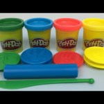 Play Doh Marvel Super Hero Adventures Play Set Cut Stamp Press Mold Fun Play-Doh Shapes