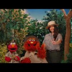 Sesame Street Explores National Parks: Grand Canyon National Park — Habitats