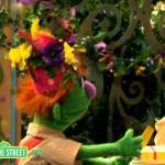 Sesame Street: Fairy Tale Land Birthday Song