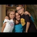 "Sesame Street: Little Children, Big Challenges – Divorce – ""Responding to Reactions"" Parent Tip"