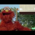 Sesame Street: Season 42 Sneak Peek — Word on the Street – Engineer