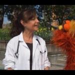 Sesame Street: Word on the Street – Veterinarian