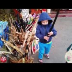 Shopping time. Kids buying toys for play. Funny video from KIDS TOYS CHANNEL