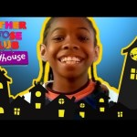 Wee Willie Winkie – Mother Goose Club Playhouse Kids Video