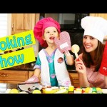 Wooden Food Toy Cooking Show Pretend Play DisneyCarToys Kids Cut & Slice Melissa and Doug Fruit