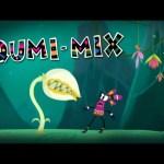 Приключения Куми-Куми – Куми-Микс