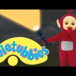 Teletubbies: Torches – Full Episode