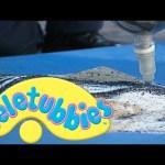 Teletubbies: Sand Pendulum – Full Episode