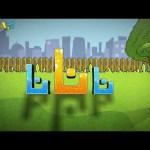 برومو كليب نانانا – احمد دعسان 2014 | قناة كراميش الفضائية Karameesh Tv