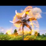 Teletubbies: Rare Windmill Clip – HD