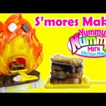 Yummy Nummies S'mores Maker