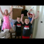 Family Fun Pack Announcement!!