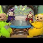 ★Teletubbies English Episodes★ Good Morning ★ Full Episode – HD (S04E89)