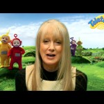 Teletubbies – Dr Jacqueline Harding's Tips for Playing and Learning with the Teletubbies!