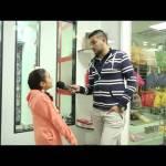 كلام كبير – البطاطاالحلوه 2014 بدون ايقاع| قناة كراميش الفضائية Karameesh Tv